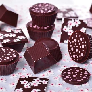 Chocolate & Candy Making